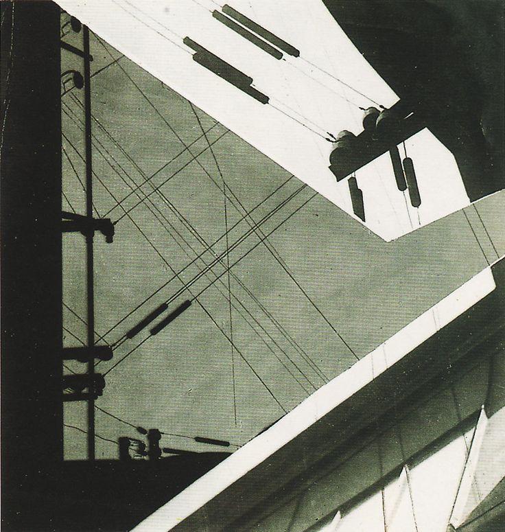 Jaroslav Rössler    1930's