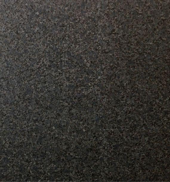 Sanctuary Black Granite Self Adhesive Vinyl Floor Tiles - £39.99 (carton of 48 tiles) #floortiles #flooringtiles #kitchen #bathroom #kitchenflooring #bathroomflooring #DIY #furnitureoutletstores