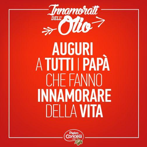#pietrocoricelli #oliveoil #extravirgin #olioevo