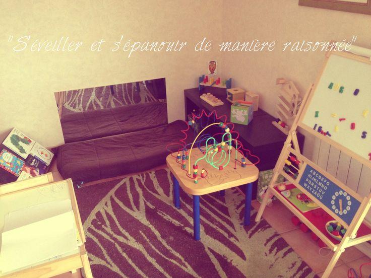 35 best images about chambre bébé on Pinterest | Star mobile, Kids ...