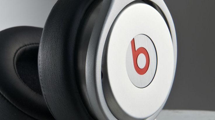 Beats man Iovine talks about filling Apple's music 'hole' with streaming | Jimmy Iovine has discussed his ongoing role in revolutionising Apple's music offering to its customers. Buying advice from the leading technology site