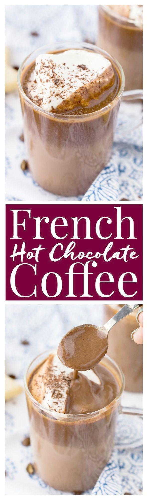 Coffee Drink Liqueur Recipes Upon Coffee Ground Emesis With Coffee Near Me Austin Tx Time Coff Coffee Recipes Hot Hot Chocolate Coffee Chocolate Coffee Recipes