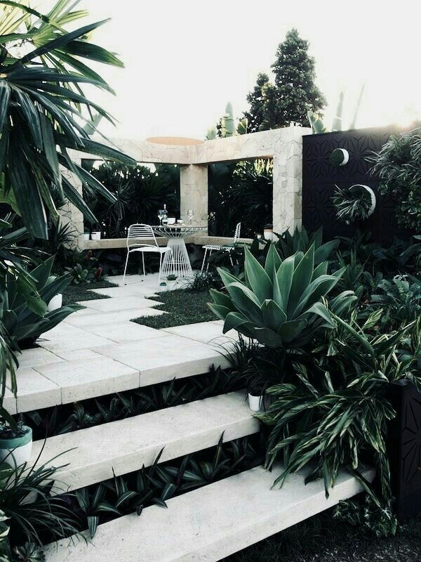Pinterest Fatimagomeze N A T U R E Backyard Garden