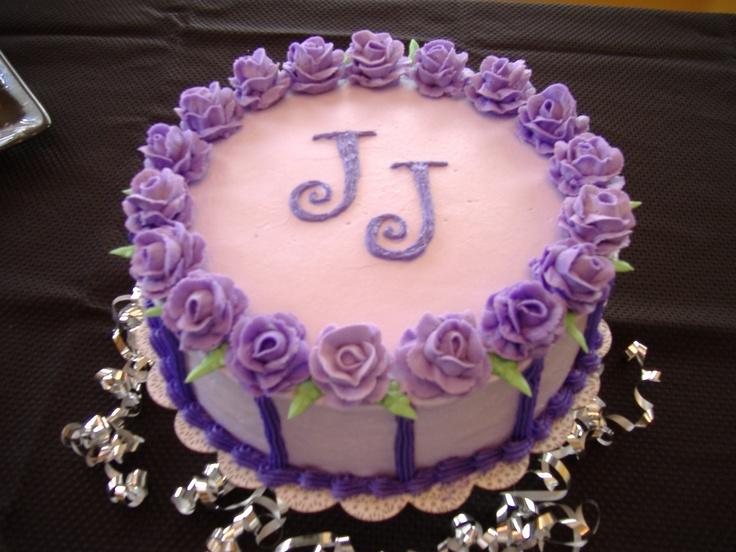 Specialty Birthday Cakes In Memphis Tn