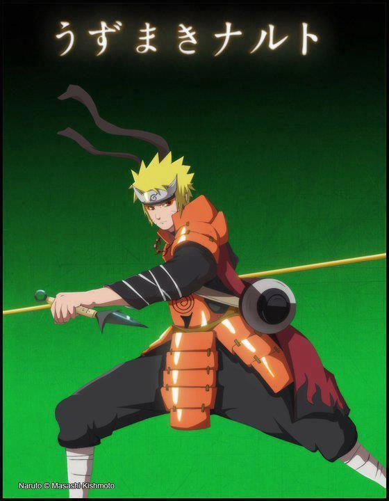 #wattpad #fanfic Naruto trae de vuelta a sasuke a konoha. cuando llega, no es recibido como el esperaba. decide marcharse de la aldea y tomara el camino difícil para ser fuerte... usando el clan de su padre.