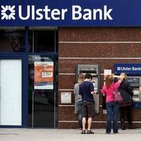 ULSTER Bank has already sent out summonses to residential homeowners seeking to repossess their homes – the first move of its kind by a major lender.