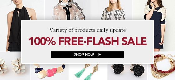 |Asia Asian Fashion Wholesale