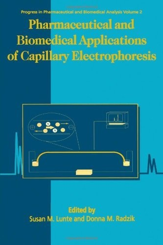 Best 25+ Capillary electrophoresis ideas on Pinterest Viral - quantitative chemical analysis