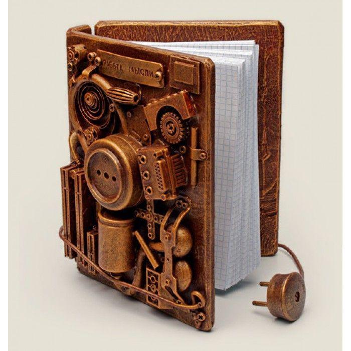 гламурный блокнот своими руками: 6 тыс изображений найдено в Яндекс.Картинках