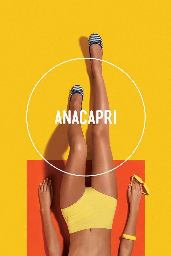 https://www.behance.net/gallery/25492385/Anacapri-Summer-Surreal-