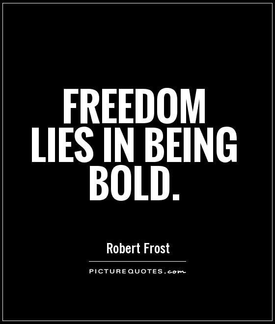 bold quotes - Google Search