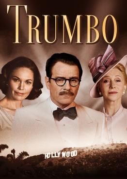 Trumbo, Movie on DVD, Drama Movies, movies coming soon, new movies in March