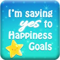 Join our challenge to make resolutions that really count and help increase the amount of happiness in the world! https://www.lifecoachhub.com/coaching-articles/happiness-goals-countdown