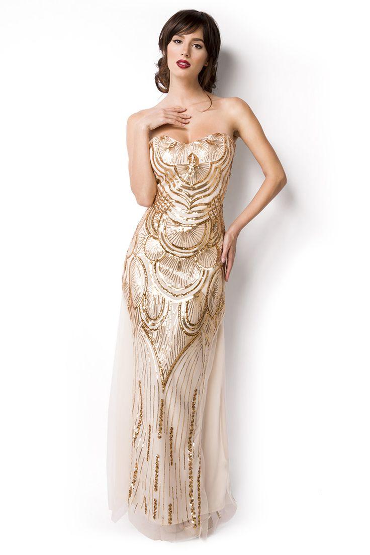 461 best Kleider & Röcke images on Pinterest | Dress skirt, Colours ...