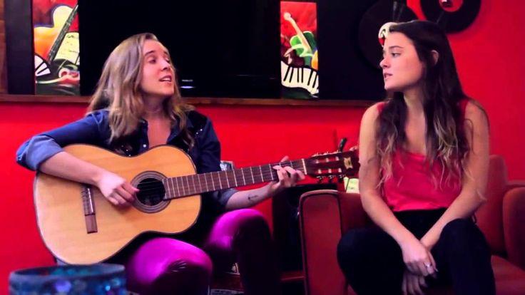 CN Amor Clasificado Julia y Milu