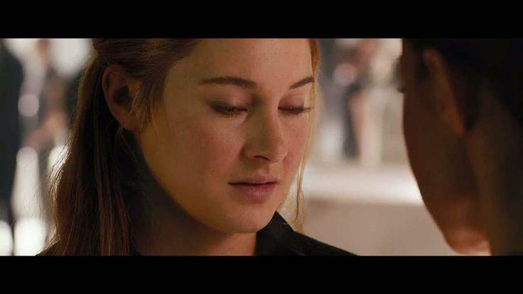 [AMAZING] Watch Divergent Online Full Movie
