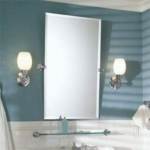 Ginger 0142N Frameless Mirror from the City 212 Collection, Satin Nickel Ginger http://www.amazon.com/dp/B005XN9SM0/ref=cm_sw_r_pi_dp_Mh8Bvb01C0TR6