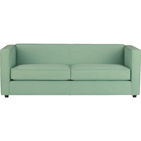 27 best Modular sofa images on Pinterest Modular sectional sofa