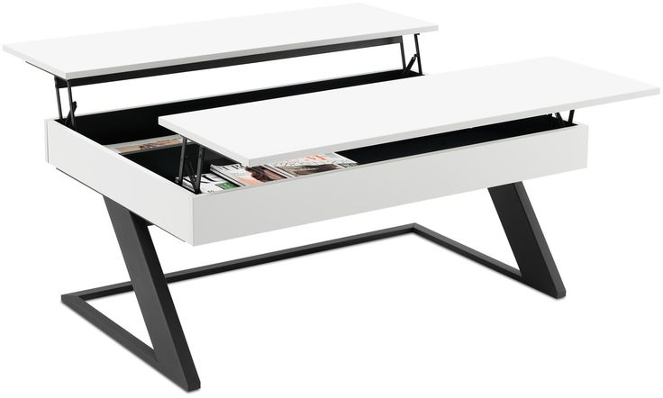 Modern Coffee Tables - Contemporary Coffee Tables - BoConcept