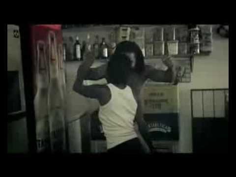 Da Weasel - Toque Toque - YouTube