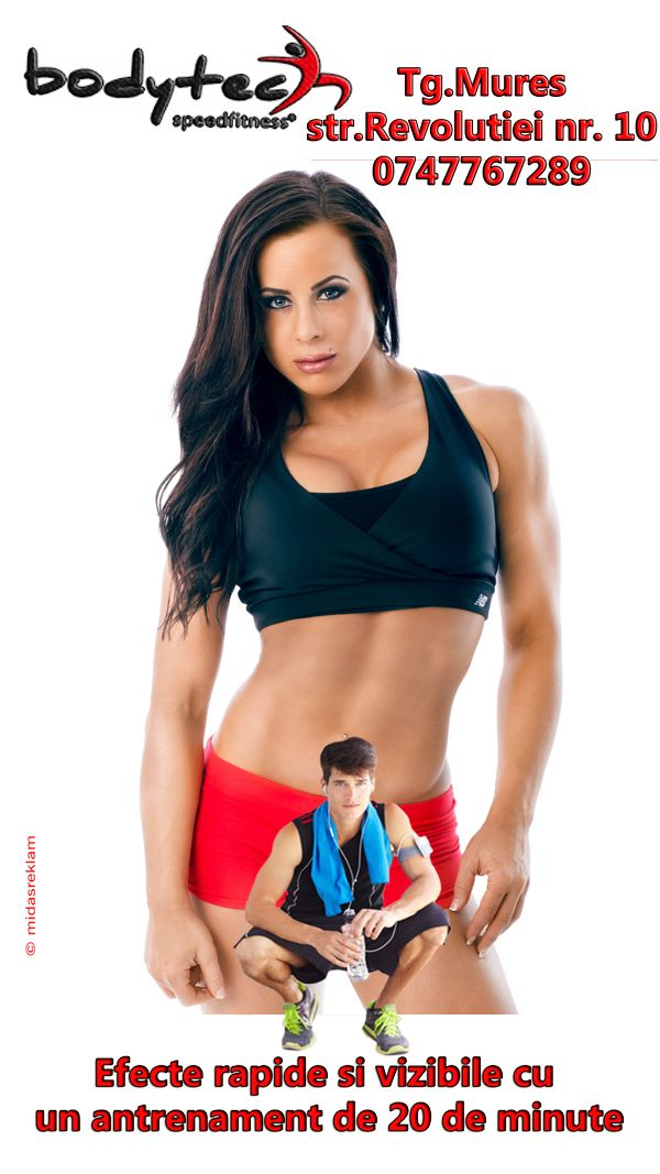 www.bodytec.ro