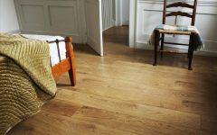 Laminate Flooring Installation Cost Home Depot Inspirations
