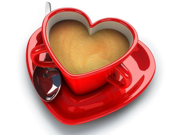 ,: Valentine'S Day, Memorial Cups, Valentines, Teas, Heart Shape, Valentine'S S, Coffee Cups, Red Heart, Heart Cups