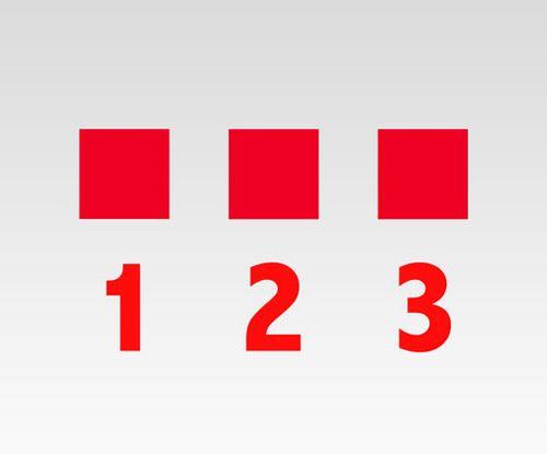 画像に写るモノの数を正確に数えられる『Count Helper』が超便利! - techjo