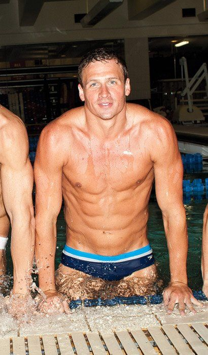 Lochte LoveBut, Sexy, Sports Swimming, Beautiful, Boys, Ryan Lochte, Eye Candies, Holy Hot, People