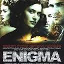 enigma 2001 - Google Search