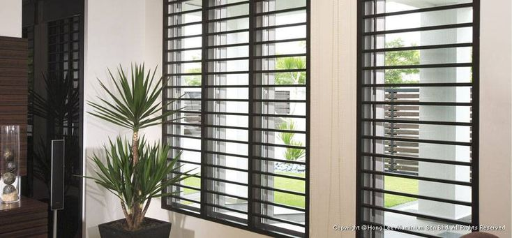 window grille jalousie glass window pinterest landscaping cocktails and grill design. Black Bedroom Furniture Sets. Home Design Ideas