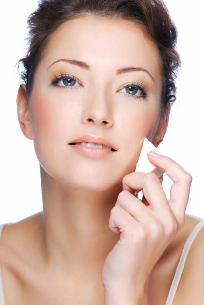 Skin Care Products & Treatment for Sensitive Skin