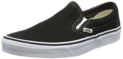 Vans U Classic Slip-on, Sneaker Unisex - Adulto, Nero (Bl... https://www.amazon.it/dp/B000NSMIU4/ref=cm_sw_r_pi_dp_U_x_9btjAbKZQKD5W  n° 43