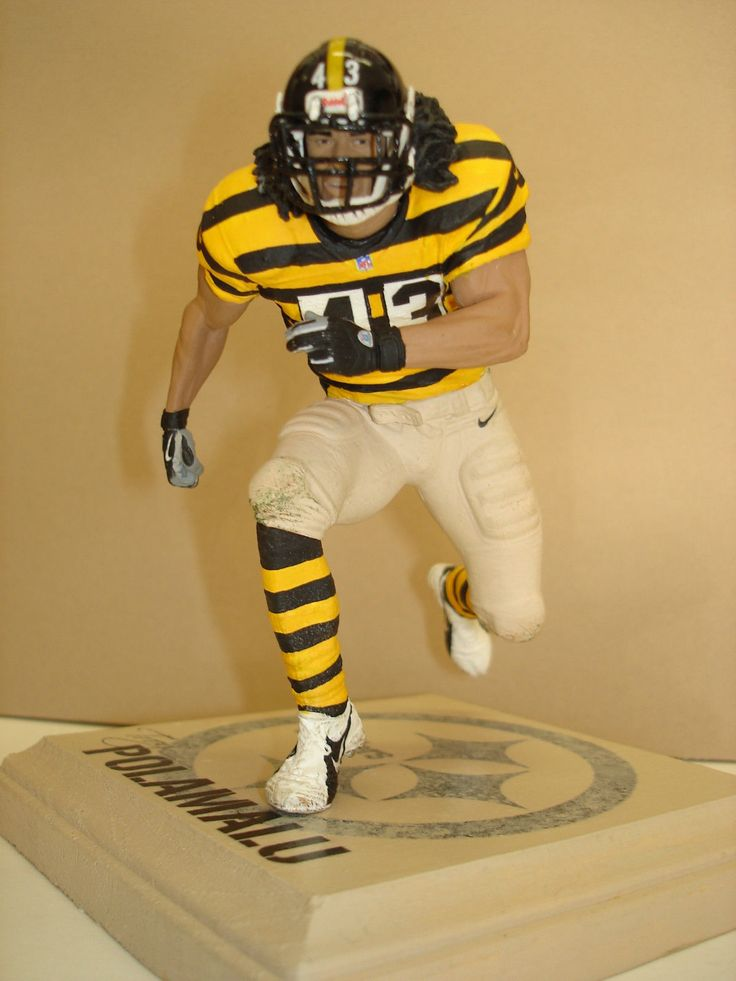 super popular b3f85 2ad16 pittsburgh steelers throwback jerseys 1933 for sale