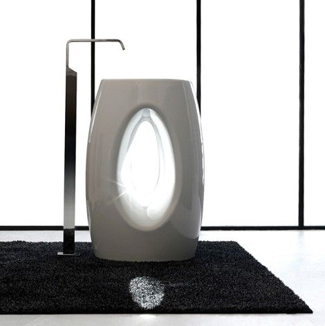 Bathroom Fixtures Definition 88 best sink designs images on pinterest | sink design, bathroom