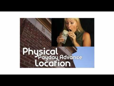 Payday Cash Advance #payday_cash_advance