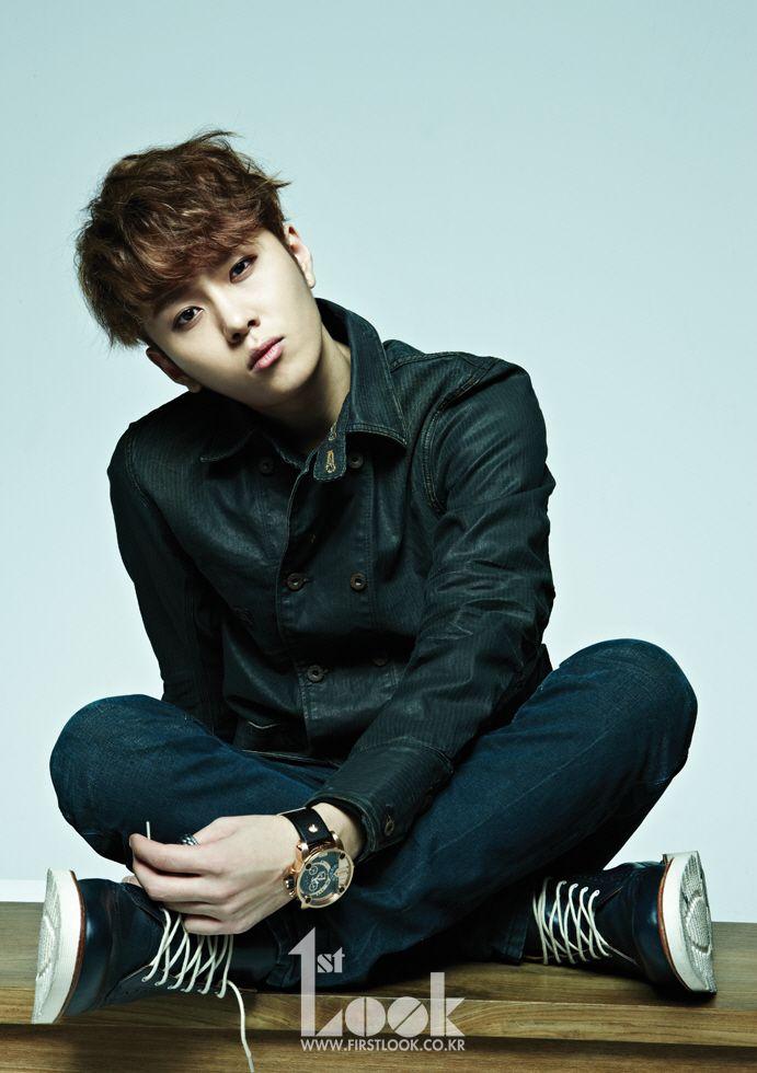 Yong Jun-hyung, korea, korean fashion, kfashion, men's wear, men's fashion, asian fashion, asia