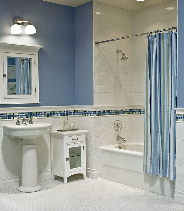 25 best ideas about bathroom tile gallery on 22801