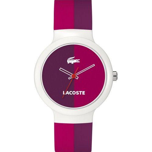 Reloj #Lacoste 2020036 Goa http://relojdemarca.com/producto/reloj-lacoste-2020036-goa/