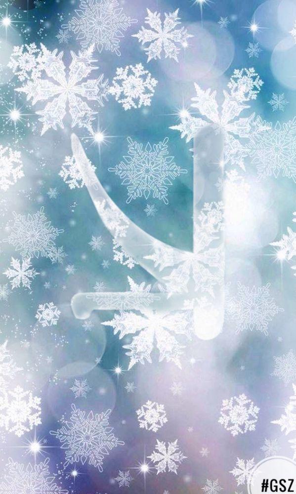 Winter is here❄️❄️ #kshmr  #kshmrlogo  #logo  #kshmrwinter #winter  #kshmrchristmas  #christmas  #gsz  #gracethekshmrfan