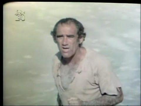 Os Trapalhões - O Rei E Os Trapalhões - (1979)