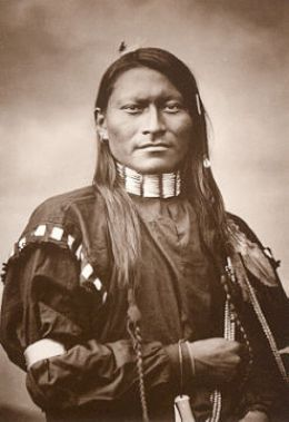 Red Armed Panther, Cheyenne....... Maybe the man I have been searching so many years to tattoo on me as a protector...hmmnn