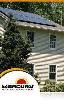 New York Residential Solar Panels