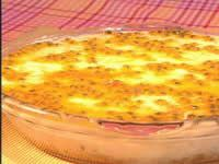 Sunshine Pie - ANNETTE SYM