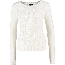 Zalando Essentials Sweter offwhite