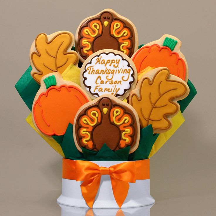 proflowers thanksgiving