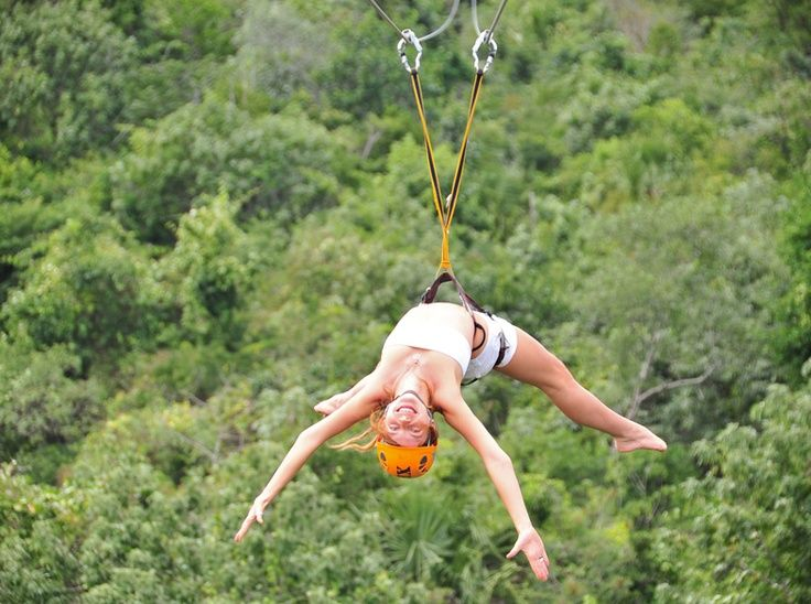Wonderful Cost Free Cancun Mexico Ziplining Popular Cancun Mexico Ziplining Cancun