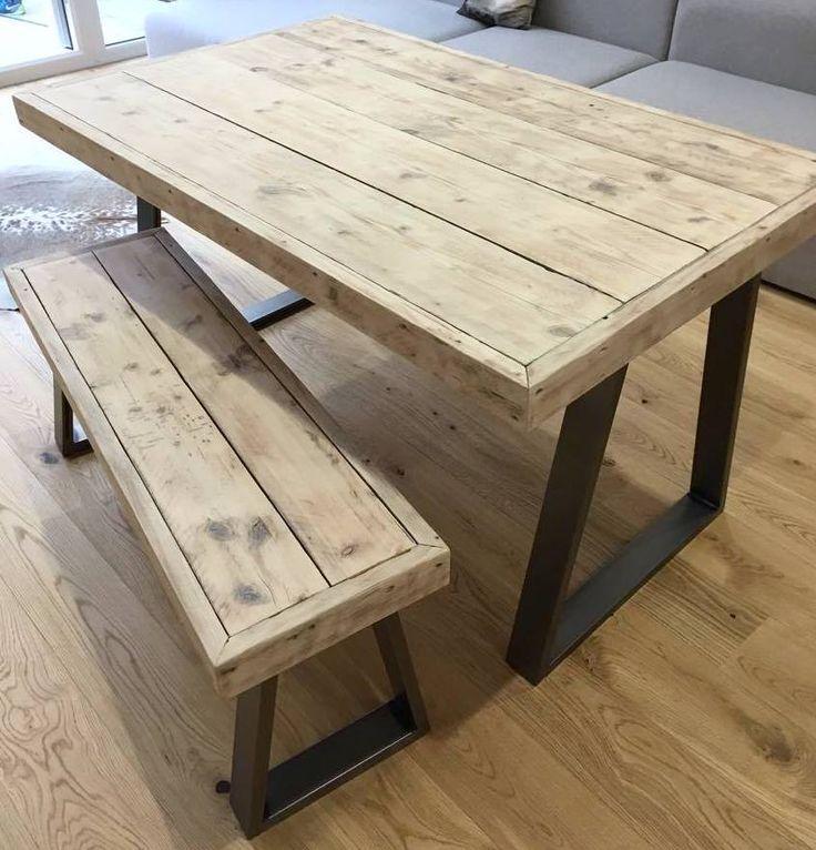 Uk Dining Chair Set