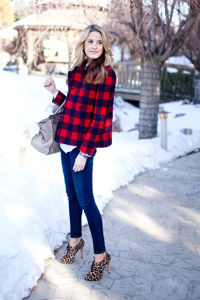 best 25 plaid and leopard ideas on pinterest leopard belt leopard pants outfit and plaid heels. Black Bedroom Furniture Sets. Home Design Ideas