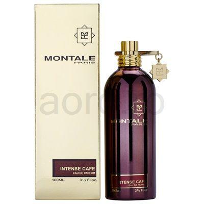 Montale Intense Cafe Eau De Parfum unisex | aoro.ro